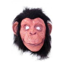 Masker Cool Monkey
