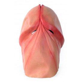 masker penis