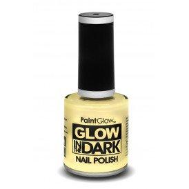 Glow in the dark nagellak UV neon invisible