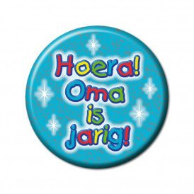 oma button
