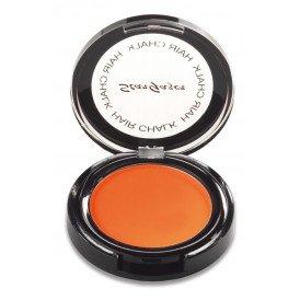Stargazer Neon orange 3,5 gram hair chalk