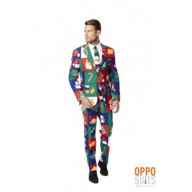 Opposuits