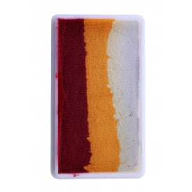PXP 28 gram splitcake block s