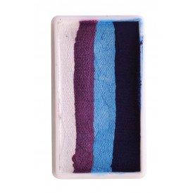 PXP 28 gram splitcake block z1