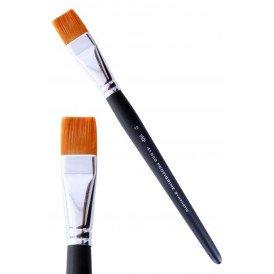 PXP 2257 Splitcake penseel no. 18 synthetisch