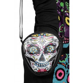 Tas Day of the Dead