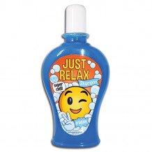 Just relax cadeau