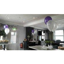 Heliumballonnen