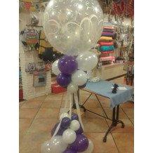Ballonnenpaal