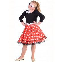 Rock 'n Roll jurk