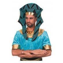 egyphtische hoed