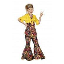 Hippie Fringe