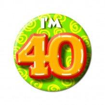 leeftijdsbutton 40