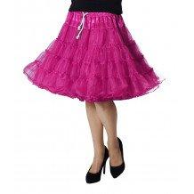 roze petticoat
