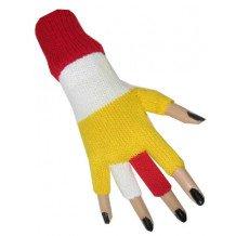 Handschoenen Oeteldonk