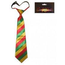 Carnaval stropdas