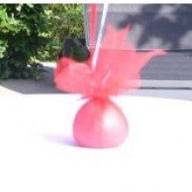 Ballongewicht voor helium ballon