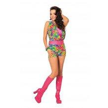 Disco jumpsuit