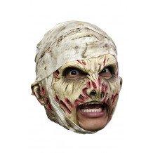 Masker mummie verband