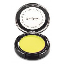 Stargazer Neon yellow 3,5 gram hair chalk