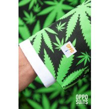 Cannabis pak