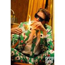 Poker pak