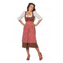 Tiroler dame
